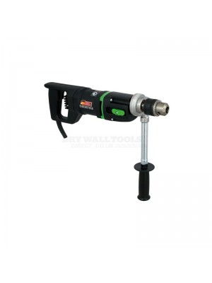 Refina EHB16/2.4 110V SR/L 2 Speed 1100W Reversible Drill - 461614