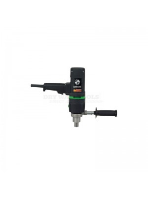 Refina EHB20/2.4 110V 2 Speed 1150W Rotary Gutbuster Drill - 4620001