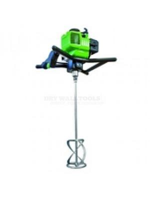 Refina (Eibenstock) Petrol Mixer Drill - EHR750B