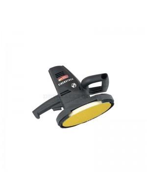 Refina ETS225 Drywall Sander - 230V - 481600