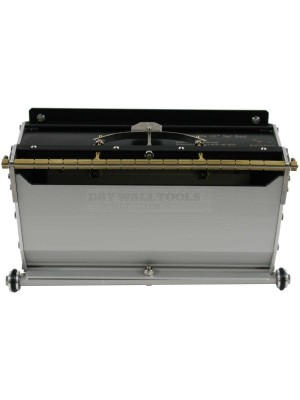 "Columbia 8"" Fat Boy Box - CFB8FB"