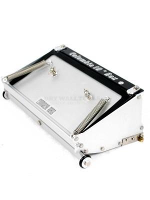 "Columbia 8"" Flat Box - CFB8"