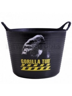 14 Litre Gorilla Tub (TUB14GORILLA)