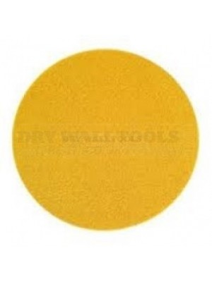 Arrow Sanding Discs 120 Grit 225mm (Pack of 25) - SD120G