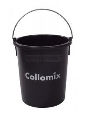 Plasterers Mixing Bucket-30L