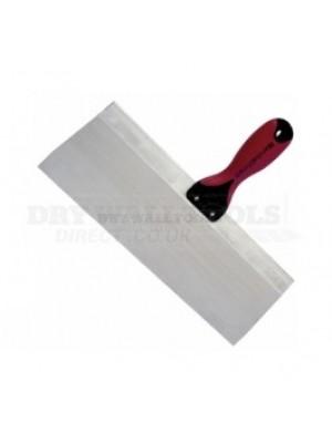 """Marshalltown 10"""" Taping Knife"""