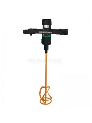 Refina MM22 Megamixer 110v H Handle Drill Including MR3 140G Paddle - 452231401