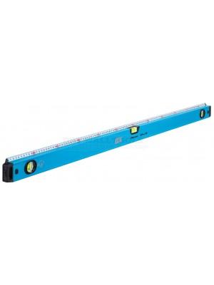 Ox Pro Measuring Level 1200mm OX-P029012