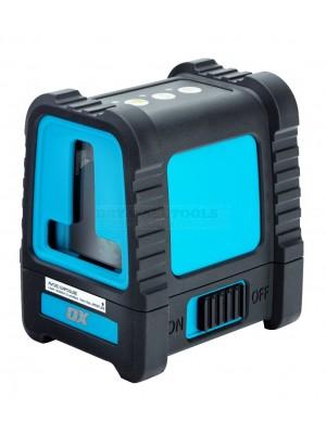 Ox Pro Heavy Duty Laser Level OX-P502901