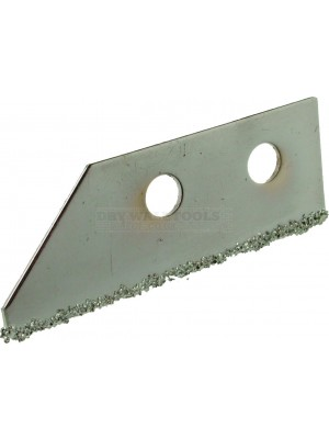 OX Pro grout remover blade (Pack of 2) - P139801