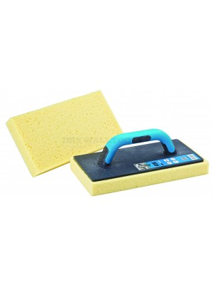 OX Pro sponge float 140mm x 280mm - P140613