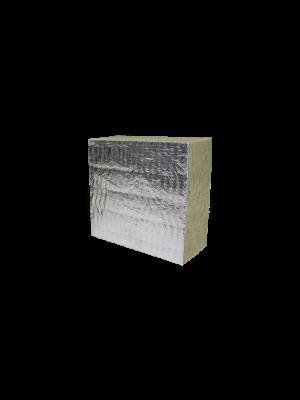 FSI Paraflam SEB 1200mm x 600mm x 100mm Double Foil - T12100-80F2