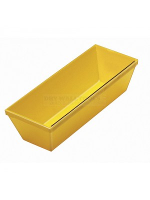 "Kraft Tool 14"" Plastic Pan DW214"