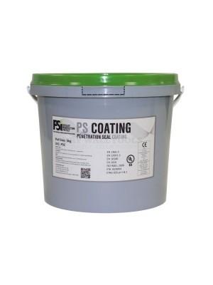 FSI 5kg PS Coating - FSI5_PS