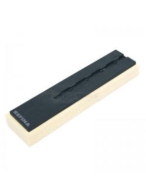 "Refina Replacement CLIKCLAK Narrow Sponge Pad with 20mm White Foam 11"" – 257022"