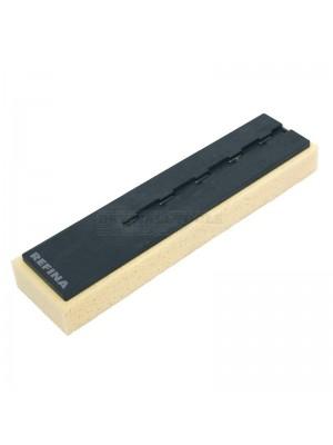 "Refina Replacement CLIKCLAK Narrow Sponge Pad with 30mm Hydro Sponge 11"" – 257055"
