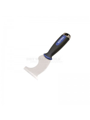 "Refina Multi Use Scraper Tool 3"" - 229999"