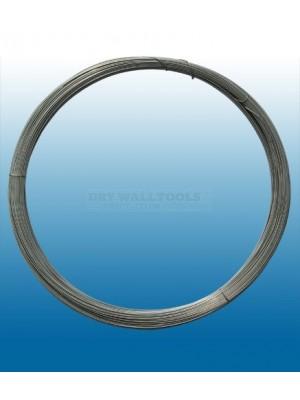 Arthur Hough Galvanised Steel Wire 5kg – AH092