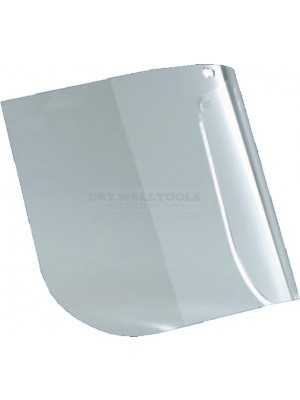 Arrow COVID-19 Safety Shield
