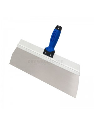 "Refina Spatula Knife 14""- (350mm) – (765044)"