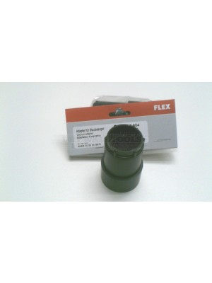 Flex Hose Adaptor