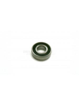 Flex Sander Motor Bearing(19)