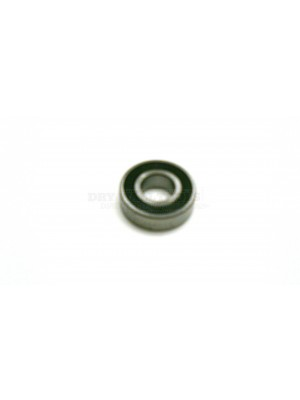 Flex Main Head Bearing(15)