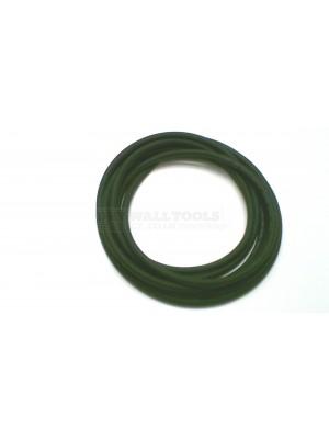 Flex 110v Electrical Cord