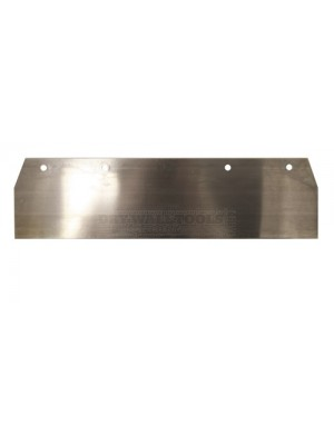 Kraft CC208 18inch floor scraper spare blade