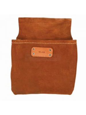 Kraft WL046 Nail Bag 1 Pocket