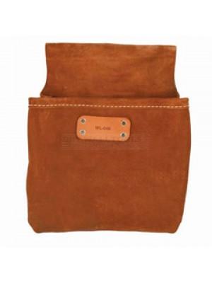 Kraft WL046 Nail Bag 1 Pocket