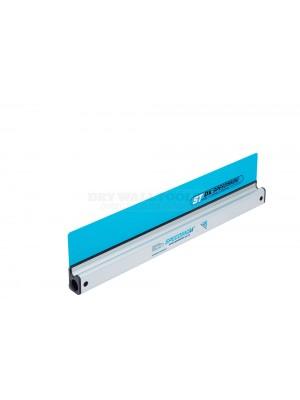OX Speedskim Semi Flexible Plastering Rule - 600mm