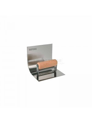 "Refina Coving Trowel 1½"" (40mm) 646015"