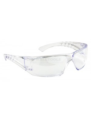 Portwest Clear View Workwear Spectacle - PW13