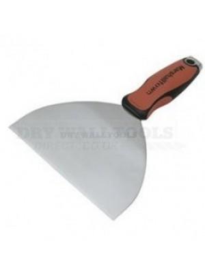 "Marshalltown MPK886D Durasoft 6"" Flex Joint Knife (MJK886D)"