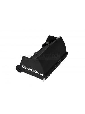 TapeTech Quick Box QSX ( QB08-QSX )