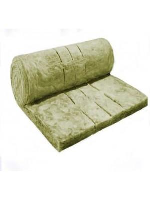 Ursa 10 Diverso Loft Roll 570mm x 200mm 6.27m²