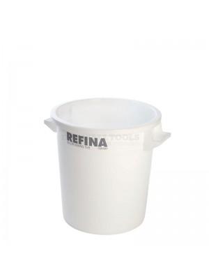 Refina Mixing Tub 50 Ltr - 321011