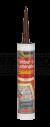 Everbuild Timber & Laminate Sealant Mahogany 290ml - TIMBMAH