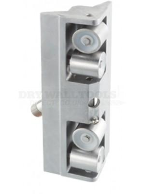 TapeTech Corner Roller 15TTE