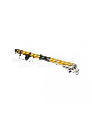 TapeTech EasyClean Automatic Mini-Taper 03TT