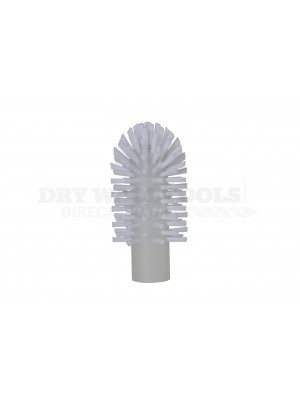 TapeTech Pump Tube Cleaning Brush - 057356