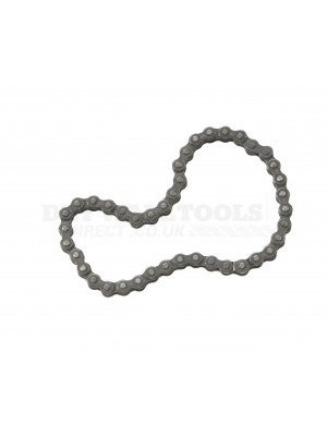 TapeTech Main Drive Chain - 058126F