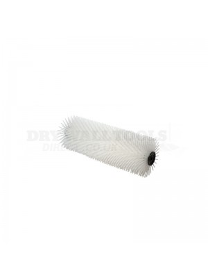 """Refina Spiked Roller, Long Fixed Discs 15"""" (380mm) - 590215"""