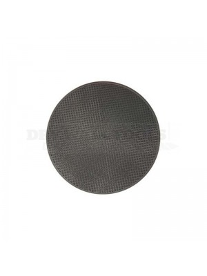 "Refina 16"" Plastic Float Disc - 550417"