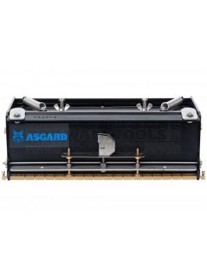 """Asgard Classic Finishing Box 10"""" EZ10-AD"""