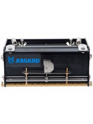 """Asgard Classic Finishing Box 7"""" EZ07-AD"""