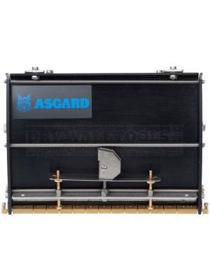 "Asgard MAXXBOX 7"" EHC07-AD"