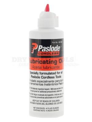 Spit Impulse & Pulsa Oil 115ml - 401482