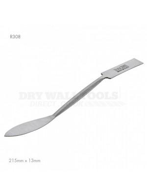 Ragni Leaf & Small Tool 215mm x 13mm - R308